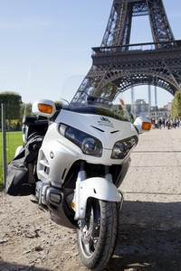 tarif taxi moto orly paris motolead prestige prix trajet d s 55. Black Bedroom Furniture Sets. Home Design Ideas